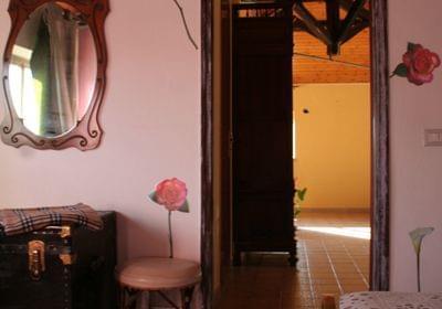 Casa Vacanze Alkantara